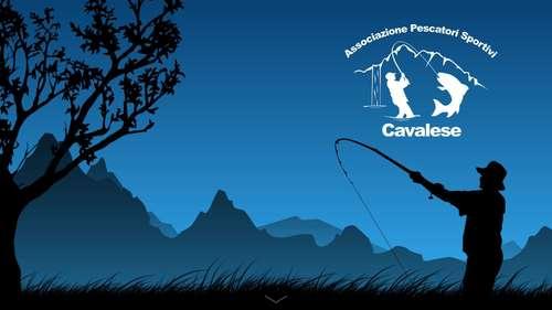 Ass. Pescatori Cavalese
