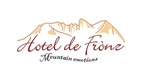 Hotel de Frònz