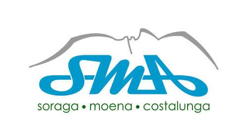 S.M.A.