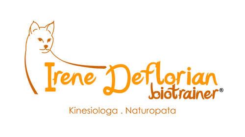 Irene Deflorian