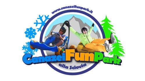 Canazei Fun Park